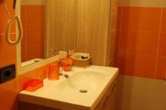 appartamenti_06-e1521657119761-685x1024